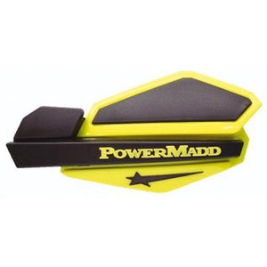 POWERMADD  STAR  SERIES