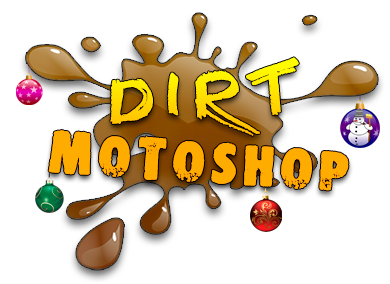 DirtMotoShop