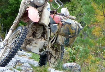 http://dirtmotoshop.ru/news/005/06.jpg