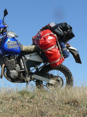 http://dirtmotoshop.ru/news/005/07.jpg