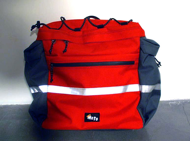 http://www.dirtmotoshop.ru/news/018/bag.jpg