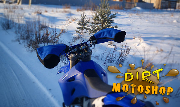 http://www.dirtmotoshop.ru/news/027/01.jpg