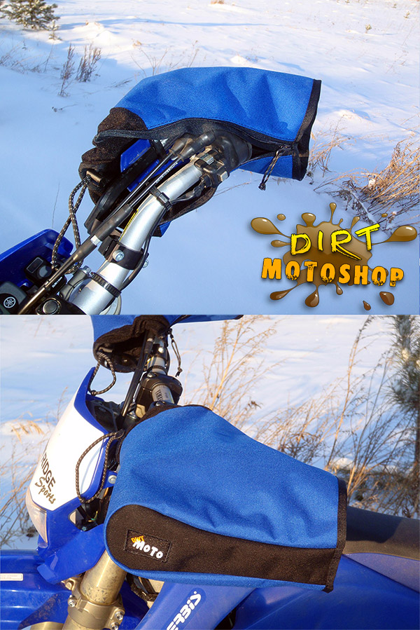 http://www.dirtmotoshop.ru/news/027/02.jpg