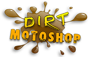 http://www.dirtmotoshop.ru/news/029/dirtmotoshop.jpg