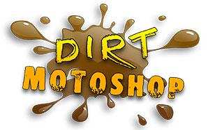 dirtmotoshop.jpg