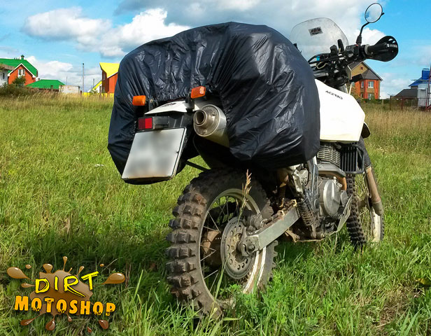 http://www.dirtmotoshop.ru/news/039/dirtmotoshop-bags-3.jpg