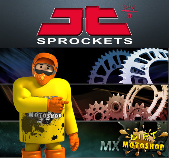 http://www.dirtmotoshop.ru/news/041/jt-sprockets.jpg