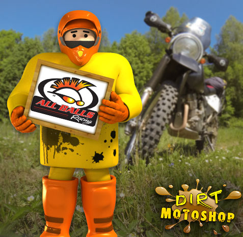 http://www.dirtmotoshop.ru/news/046/dirtmotoshop-allbals.jpg