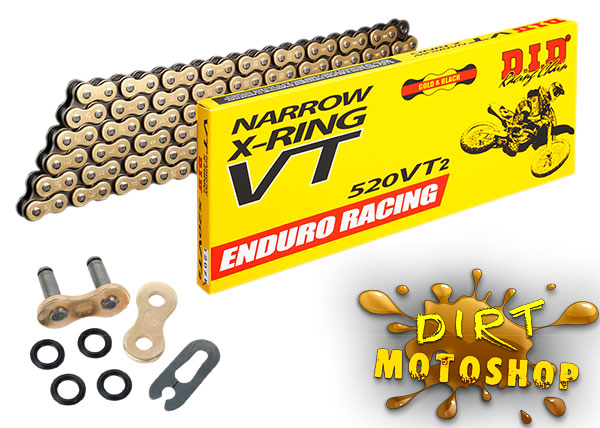 http://www.dirtmotoshop.ru/news/049/dirtmotoshop-did.jpg