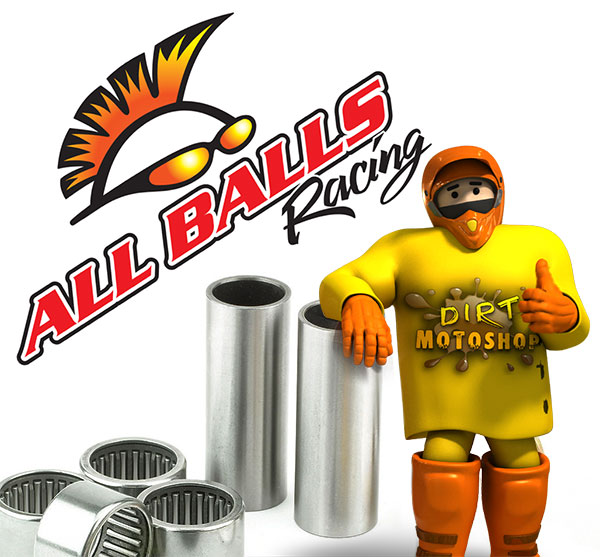http://www.dirtmotoshop.ru/news/050/dirtmotoshop-allballs.jpg