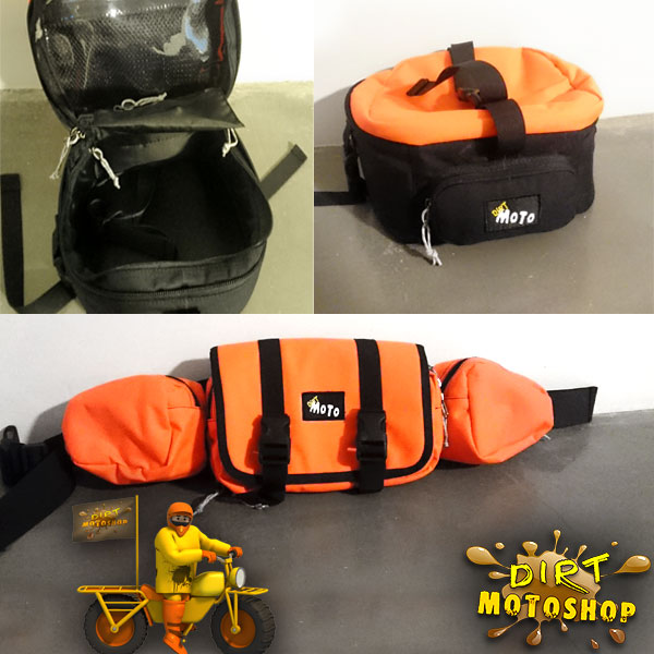 http://www.dirtmotoshop.ru/news/054/dirtmotoshop-bags.jpg