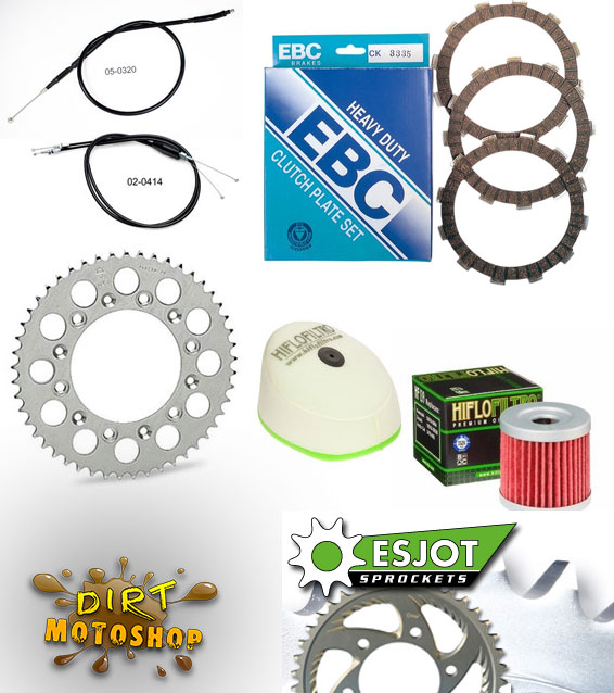 http://www.dirtmotoshop.ru/news/058/dirtmotoshop-parts.jpg