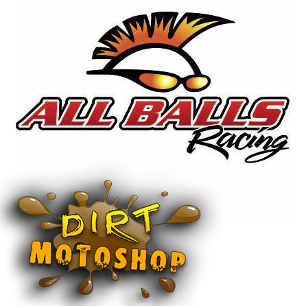 http://www.dirtmotoshop.ru/news/059/dirtmotoshop-allballs.jpg