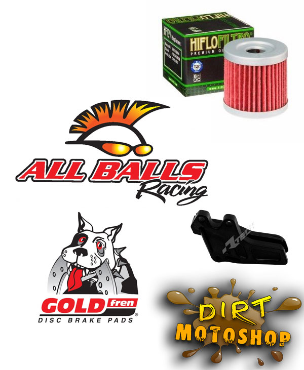 http://www.dirtmotoshop.ru/news/061/dirtmotoshop-parts.jpg