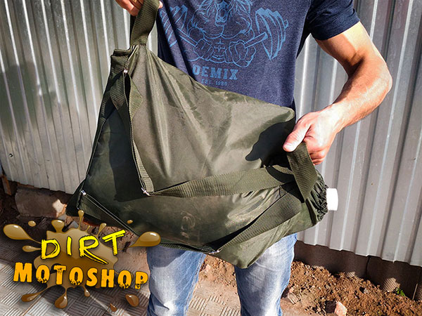 http://www.dirtmotoshop.ru/news/066/dirtmotoshop-can.jpg