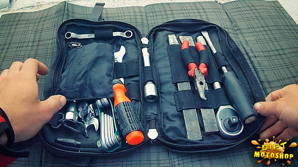 dirtmotoshop-toolbag.jpg